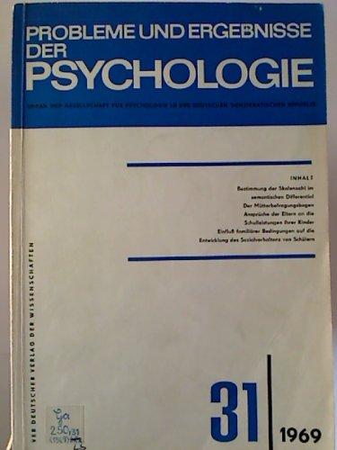 Zeitschrift , Visite , Heft 3 / 1969, 9 / 1975, Kongreß der Gemeinsamkeit , Messe - Menschen - Medaillen , Preis JE Heft , - Messe-medaille