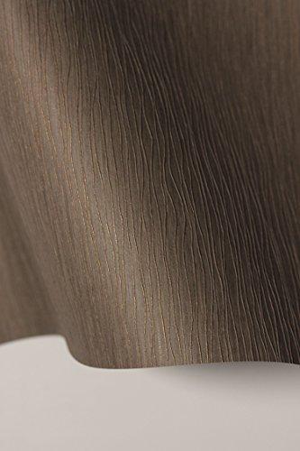 vliestapete-vinyl-tapete-mit-baumrinden-muster-braun-in-edelster-ausfuhrung-aussergewohnliches-tapet