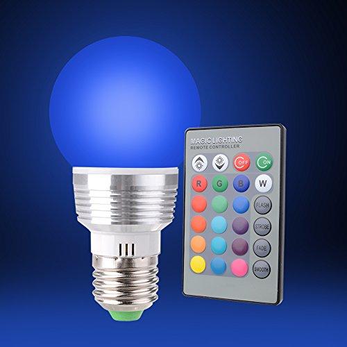 sunixr-ampoules-led-3w-e27-rgb-16-choix-de-couleurs-changement-de-couleur-24-cles-de-telecommande-in