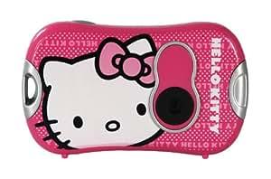 Hello Kitty - 92009 Film Camera