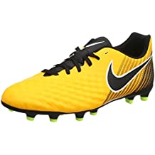 4740a05cd2231 Amazon.es  botas de futbol nike magista - 42