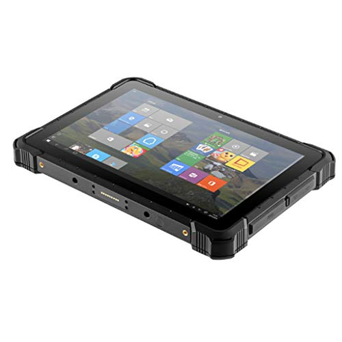 rugged tablet WLPT X4 Rugged Tablet