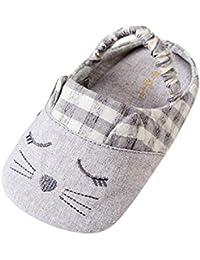 : Babys Schuhe: Schuhe & Handtaschen: Mädchen