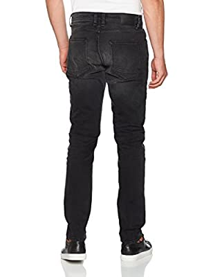 Marc O'Polo Denim Men's M67933612020 Jeans