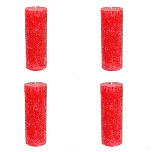 4x-rustic-stumpen-kerzen-rot-oe-68-x-190mm-4er-set-stumpenkerzen-stumpenkerze-rustik-stumpenkerzen-r