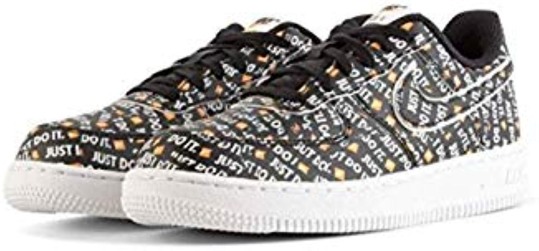 Garçons Nike Lv8 Chaussures Force L'aptitude amp; Eacute; Des ps 1 BwwaRgP