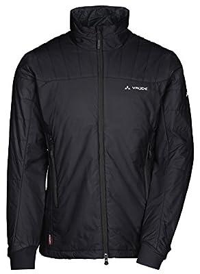 VAUDE Herren Cornier Jacket von VAUDE bei Outdoor Shop