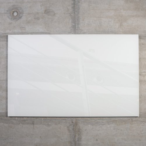 glas-magnetboard-max-80x50-cm-weiss-inkl-5-magnete-glasmagnettafel-magnettafel-magnetwand-memoboard
