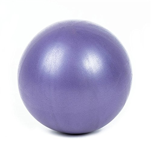 LLQ ejercicio bola para fitness