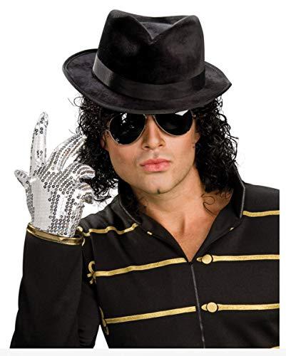 Kost-me f-r alle Gelegenheiten Ru5340 Michael Jackson ()