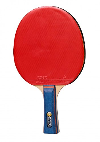 Best Sporting Tischtennisschläger Energy