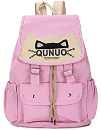 406b4a7ee45c Tinytot School Bag School Backpack College Backpack Multipurpose Backpack  Picnic Bag for Boys   Girls