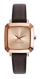 Reloj ESPRIT para Mujer ES109322003_Ip-rosé de ESPRIT