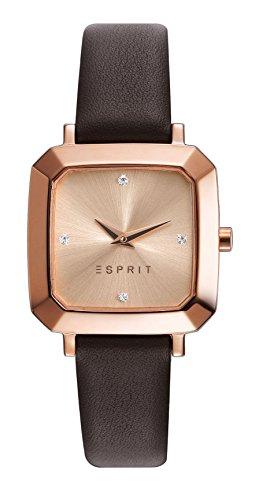Reloj ESPRIT para Mujer ES109322003_Ip-rosé