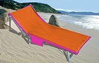 Telo MICROFIBRA Coprilettino con elastici tasche Mare Spiaggia Piscina BICOLORE sono disponibili diverse colorazioni come da foto. Comunicateci via messaggio il colore che desiderate