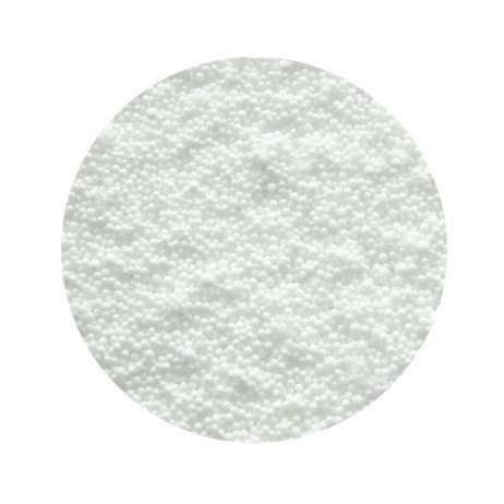 theraline-nachfllpackung-8l-allerfeinste-microperlen-fr-stillkissen