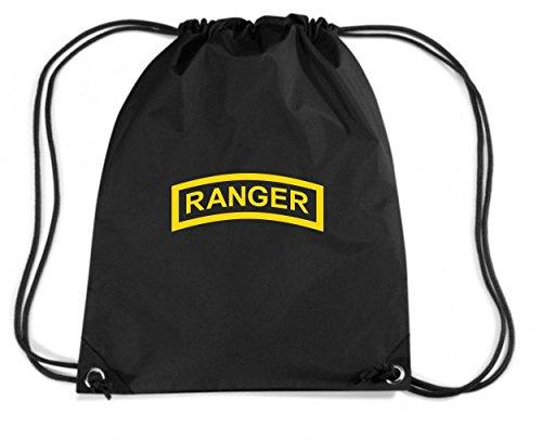 t-shirtshock-mochila-budget-gymsac-t0032-ranger-us-army-ranger-militari-talla-capacidad-11-litros
