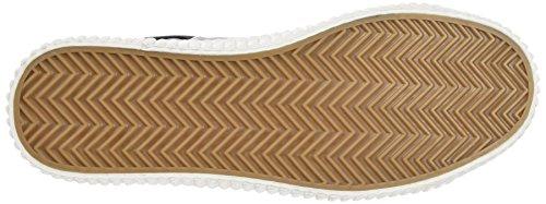 Preto Cereja Senhoras Cereja Sneaker Preto Sneaker Senhoras Coolway Coolway 7wF48q4d