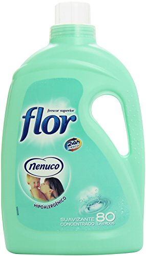 flower-fabric-softener-concentrate-80-washes-nenuco-1840-ml