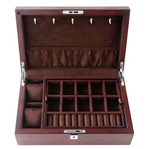 f6881ff639fd reloj anular - Shopping Style