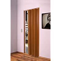 Falttür Küche suchergebnis auf amazon de für falttür raumteiler wohnzimmer