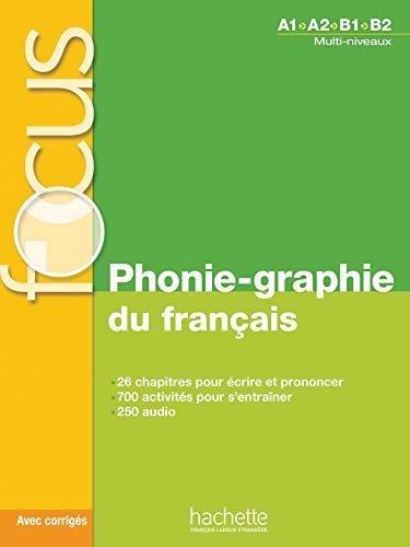 Focus. Phonie-Graphie