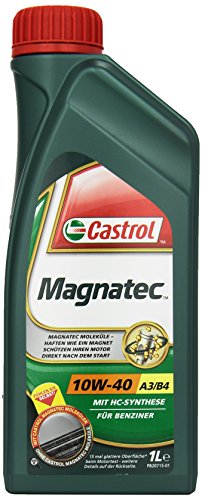 castrol-magnatec-engine-oil-10w-40-a3-b4-1l-german-label