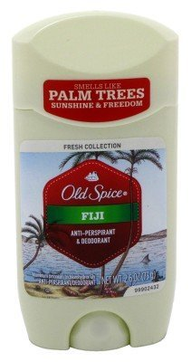 old-spice-anti-perspirant-26oz-fiji-solid
