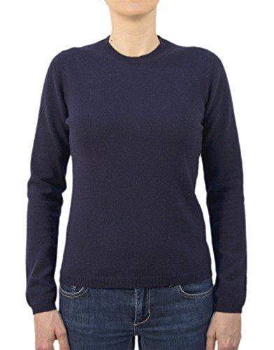 corso-vannucci-cashmere-jersei-para-mujer-turquesa-44