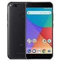 von XiaomiPlattform:Android(54)Neu kaufen: EUR 187,9051 AngeboteabEUR 170,00