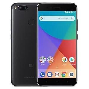 di XiaomiPiattaforma:Android(318)Acquista: EUR 279,90EUR 183,8968 nuovo e usatodaEUR 180,21