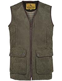 6a6b1898f Amazon.fr : Verney Carron : Vêtements