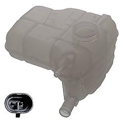 febi bilstein 47902 Kühlerausgleichsbehälter mit Sensor