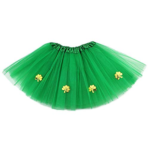 - Ballerina Kostüm Muster