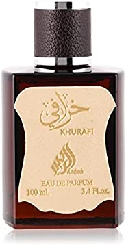 Khurafi 100ML EDP Perfumes for women and men