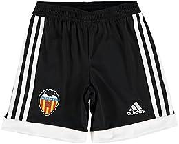 survetement Valencia CF LONGUES