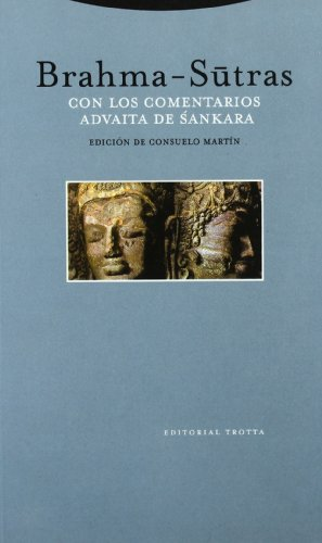 brahma-sutras-con-los-comentarios-advaita-de-sankara-estructuras-y-procesos-religion