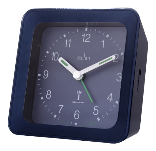 acctim-71469-avia-alarm-clock-blue-radio-controlled
