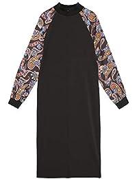 932fe603 Amazon.co.uk: Zara - Dresses / Women: Clothing