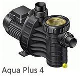 Aqua Plus 4