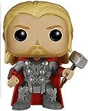 Funko Marvel: Avengers 2-Thor
