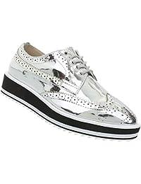 auf SchuheSchuhe fürbudapester fürbudapester SchuheSchuhe auf auf Suchergebnis Suchergebnis Suchergebnis j34RALqSc5