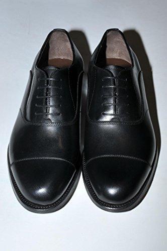 Calpierre Calpierre2451-J, Oxfords Homme Noir