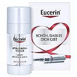 Eucerin Hyaluron-Filler Nacht-Peeling & Serum, 30 ml Konzentrat