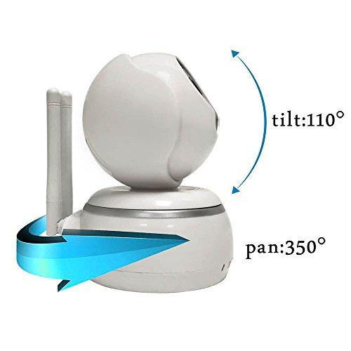 1280x720p-mega-pixels-ip-camerair-cut-hd-night-visionmega-pixels-ip-security-cameranight-vision-ip-c