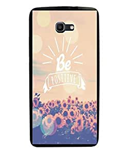 Techno Gadgets back Cover for Samsung Galaxy Star Pro Duos S7262