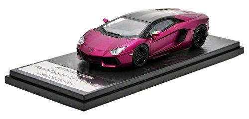 welly-41004p-lamborghini-aventador-lp-700-4-gt-autos-serie-2013-echelle-1-43-violet
