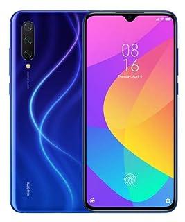 Xiaomi Mi 9 Lite 128GB Handy, blau, Not Just Blue, Android 9.0 (Pie) (B07Y25LMNP) | Amazon price tracker / tracking, Amazon price history charts, Amazon price watches, Amazon price drop alerts