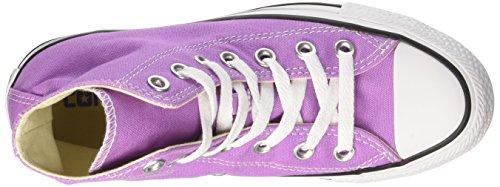 Herren Converse Ctas fuchsia Hi Violett Sneakers Glow 4n6pxU