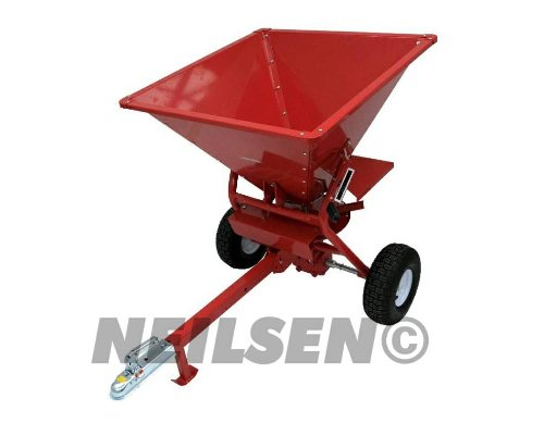 spreader-350lb-tow-behind-atv-for-spreading-seed-fertilizer-grit-and-sand